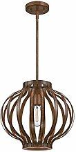 Westinghouse Lighting 6372740 Eclairage, Plastic,
