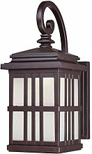 Westinghouse Lighting 6400240 64002 Luminaire