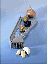 Westmark 3000RT60 Presse multi-usages