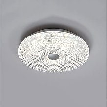 WFZRXFC Plafonnier encastré à LED Design
