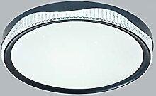 WFZRXFC Plafonnier encastré LED 36W à Gradation