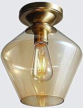 WFZRXFC Plafonnier LED à encastrer à Base en