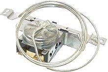 Whirlpool 481927128934 Thermostat réfrigérateur