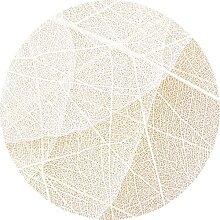 White Paths, AG Design CR 3531 Papier peint photo