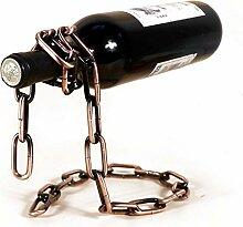 WHR-ZSP Comptoirs de Vin Comptoir, Artisanat de