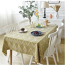 William 337 Nappe nordique table simple table