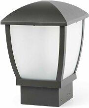 WILMA Lampe borne réf. 75001