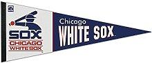 Wincraft Chicago White Sox Cooperstown Premium MLB