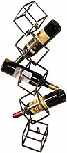 Wine Rack Vin Holder Wine Rack Vintage Vin