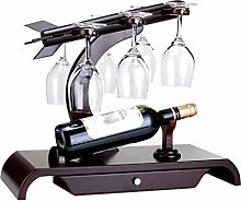 Wine Rack Wine Rack En Bois | Countertop Design |