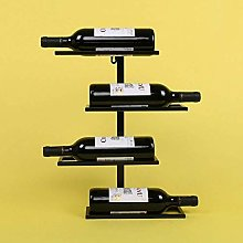 Wine Rack Wine Storage Wine Rack Mural Forgé