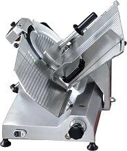 Wismer WEG 300 - Trancheuse électrique