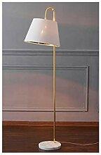 WLP-WF Lampadaire Lampe de Table de Chambre À