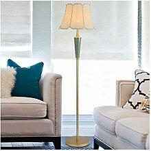 WLP-WF Lampadaire Salon Chambre Lampe de Chevet
