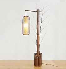WLP-WF Lampe de Lecture Lampadaire Lampe de Table