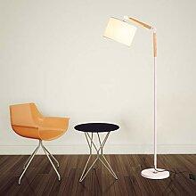 WLP-WF Lampe de Lecture Lampadaire Salon Chambre