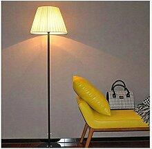 WLP-WF Led Salon Chambre Étude Lampe de Chevet