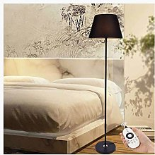 WLP-WF Salon Étude Lampadaire Lampe Verticale