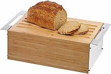 WMF 0634466040 Boîte à pain