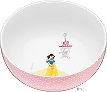 WMF 6043611290Bol à céréales Disney Princess,