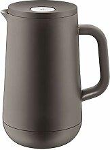 WMF 690687270 , Vacuum Flask Thermos IMPULSE 1,0l