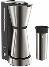 WMF Kitchenminis Cafetière filtre isotherme, 750