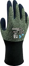 Wonder Grip WG-300 Comfort Lite - Gant de travail