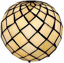World Art TWTHA1816 Chevet Sphère avec Perles