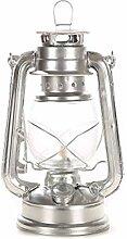 WOVELOT Lanterne à Huile de KéRosèNe en Verre