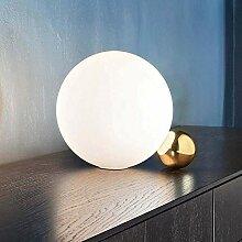WRISCG Lampe de Table Lampe de Table Post-Moderne