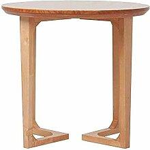 WSHFHDLC Table Basse Bouts de thé Table Moderne