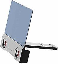 WTALL Support de vidéoprojecteur 3D avec