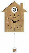 WTL wall clock Horloge murale horloge murale