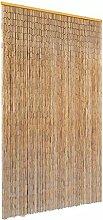 WUTINGKONG Matériau : Bambou Habillages de