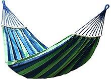 WYDMBH hamac Hamacs Confort durabilité de la Cour