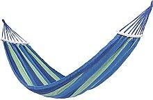 WYDMBH hamac Portable Hammock Hamac de Camping en