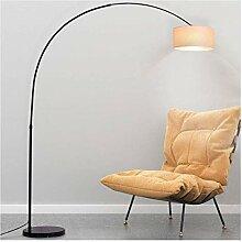 WYFX E27 - Lampadaire Lampadaire Lampe de pêche