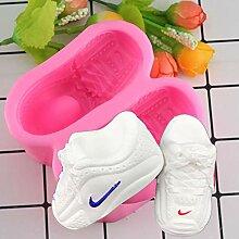 WYNYX 3D Artisanat Chaussuresmoules en