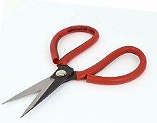 X-DREE Ciseaux à ciseaux 19cm de long en métal