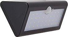 Xanlite APS500D Applique Murale Solaire 500