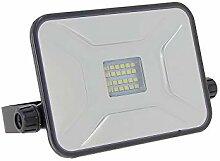 Xanlite PR10WM Lumiere Spot eclairage Projecteur