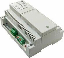 XAS/301.01-230V Line repeater 62704701 - Came