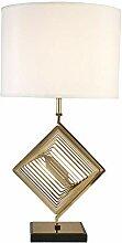 XFSE Lampe de chevet Chambre Moderne Salon