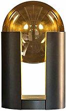 XFSE Lampe de chevet Lampe De Table En