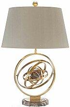 XiaoDong1 Lampe de chevet style scandinave moderne