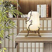 Xiaokang Lampe de Table Salon Chambre à Coucher