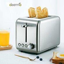 Xiaomi Deerma – Machine à pain électrique,