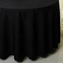 xiaopang Home Textile Nappe de table moderne style