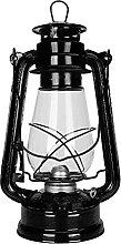 XIAOSAKU Lampe de kérosène Camping Lampe à