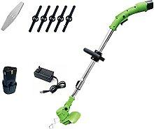 xiaozhu Outil de jardinage portable sans fil pour